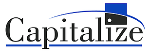 capitalize consulting